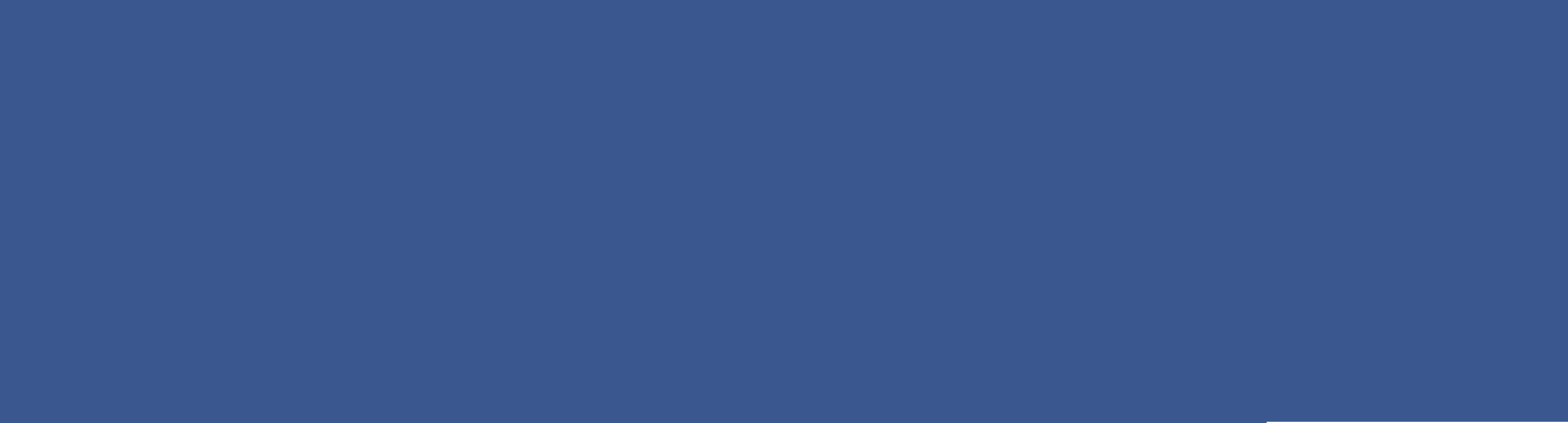 Specialty Dental Brands